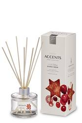 Accents Raumduft Diffuser - Warm Cheer 100ml