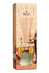 Prices Candles Diffuser 100ml - Oriental Nights (1 Stück)
