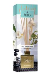 Prices Candles Diffuser 100ml - Spa Moments (1 Stück)