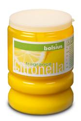 Bolsius: PARTY LIGHT outdoor citronella
