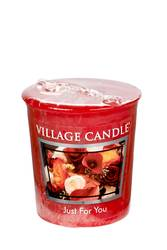 Village Candle Votive 57g (2 OZ) - Just For You