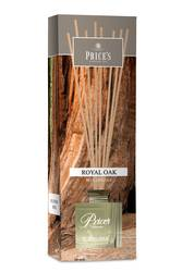 Prices Candles Diffuser 100ml - Royal Oak (1 Stück)
